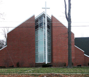 Avon Lake Church