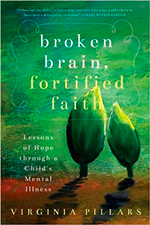Broken Brain, Fortified Faith
