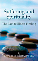 Suffering and Spirituality