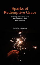 Sparks of Redemptive Grace