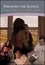 Postpartum Depression DVD