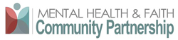 Mental Health and Faith Community Partnership