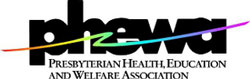 Presbyterian Health, Education and Welfare Association