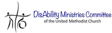 DisAbility Ministries Committee of the UMC