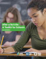 After Suicide School Toolkit