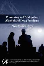 Preventing Alcohol and Drug Problems: A Course for Clergy