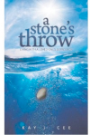 A Stone's Throw Book