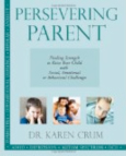 Persevering Parent