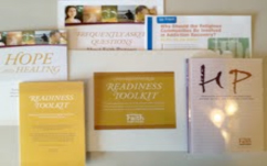 Congregational Readiness Toolkit