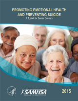 Promoting Emotional Health and Preventing Suicide